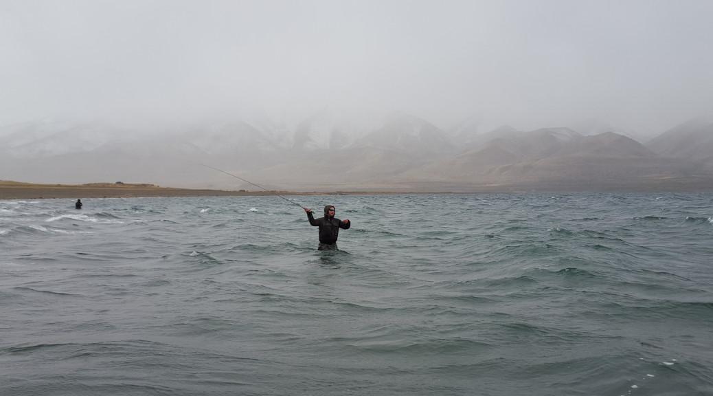 Dago Bay